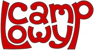 Summer Camp Lowy